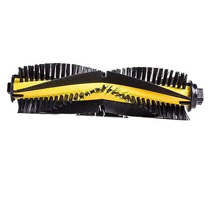F Fityle Cepillo Principal Aspirador Accesorios Resistentes Kit de Respueto para Ilife V7 V7s V7s Pro: Amazon.es: Hogar