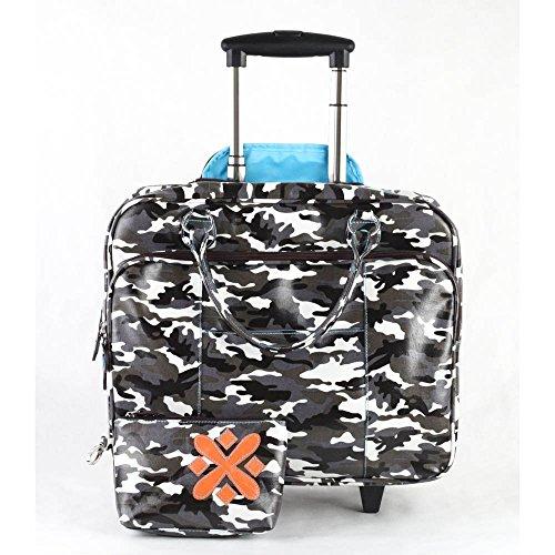urban-junket-kristen-wheeled-handbag-camo