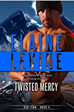 Twisted Mercy, The Red Team Series, Book 4 (A Red Team Novel)