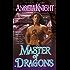 Master of Dragons (Mageverse series Book 5)
