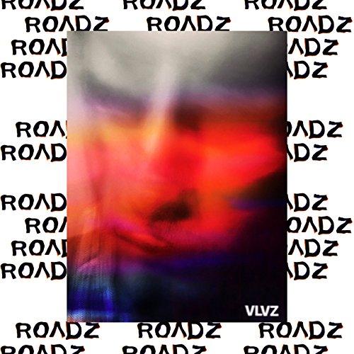Roadz  Feat  James River