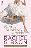 Bargain eBook - The Art of Running in Heels