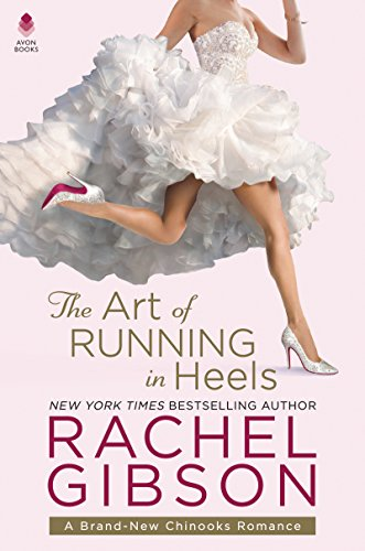 The Art of Running in Heels: A Chinooks Hockey Team ()