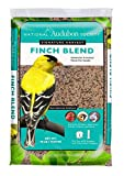 National Audubon Society 10-lb Signature Harvest Finch Blend