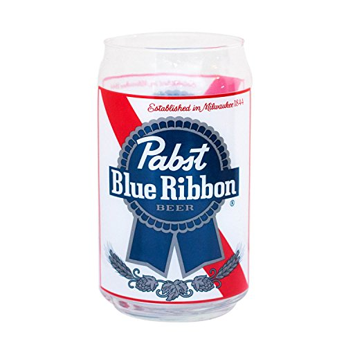 pabst-blue-ribbon-beer-can-pint-glass