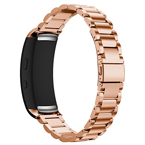 Maxjoy Milanese Replacement Stainless Bracelet
