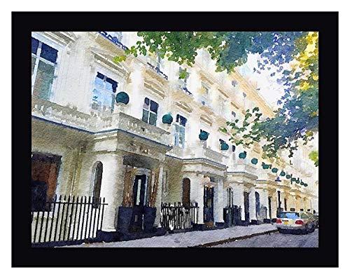 Notting Hill by Emily Navas - 18
