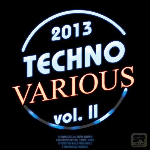 2013 Ktm - KTM (feat. Senni) (Original Mix)