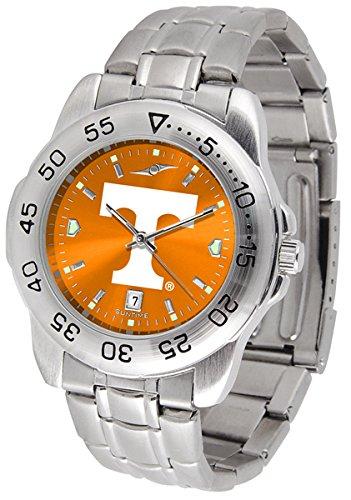 Sport Metal Anochrome Watch (Tennessee Volunteers NCAA AnoChrome