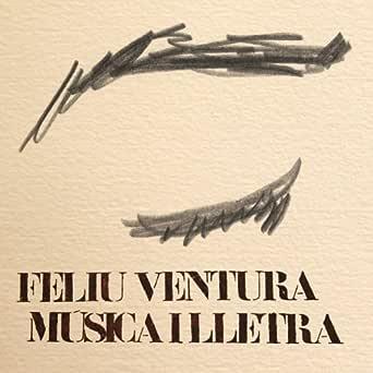 El nus de la corbata de Feliu Ventura en Amazon Music - Amazon.es