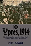 Ypres 1914, Otto Schwink, 1782820280