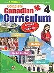 Complete Canadian Curriculum 4 (Revis...