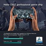 Xiaomi-Redmi-Note-8-Pro-Smartphone6GB-RAM-128GB-ROM-Mobilephone653Full-ScreenMTK-Helio-G90T-Octa-Corericarica-4500mAhQuad-Camera-64MP-8MP-2MP-2MP-Versione-globale-Blu