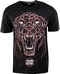 Camisa Polo Nike Jordan Skyline Forum 3d23f81584e82