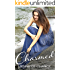 Charmed: Gowns & Crowns, Book 6
