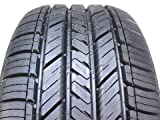 Goodyear Assurance Fuel Max Radial - 235/60R16 100H