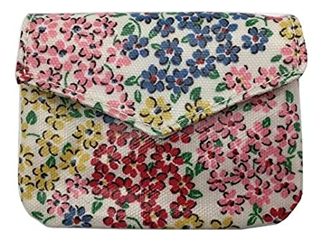 Cath Kidston Everyday - Monedero: Amazon.es: Equipaje
