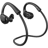 ZEALOT H6 On-Ear Wireless Bluetooth Sport Headphones