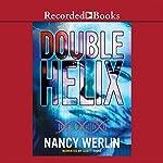 Double Helix | Nancy Werlin