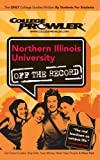 Northern Illinois University off the Record, Greg Feltes, 1427402590