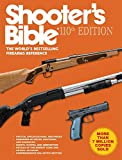 Download Shooter's Bible, 110th Edition in PDF ePUB Free Online