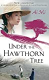 Download Under the Hawthorn Tree in PDF ePUB Free Online