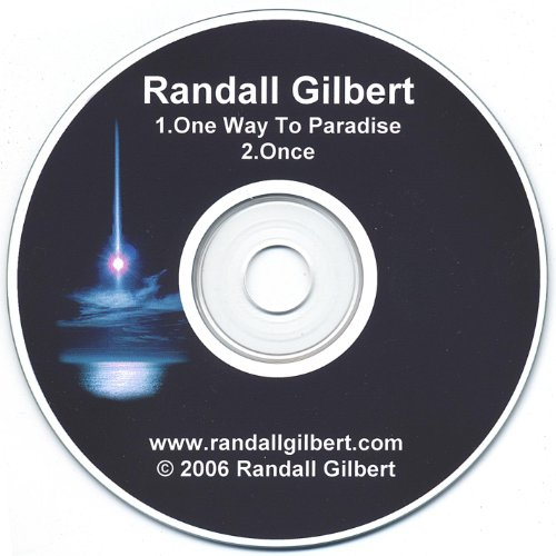 randall singles Meet catholic singles in randall, minnesota online & connect in the chat rooms dhu is a 100% free dating site to find single catholics.