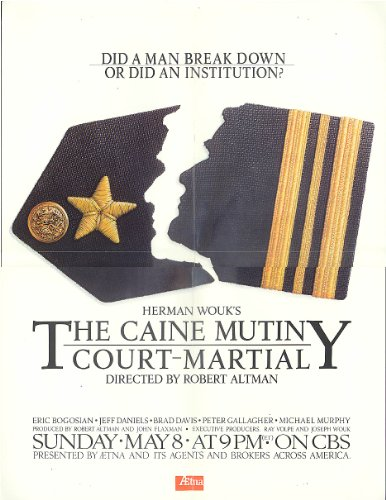caine-mutiny-court-martial-poster-directed-by-robert-altman-1988-aetna