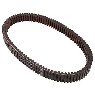 Gates 28G3636 Belt: Automotive