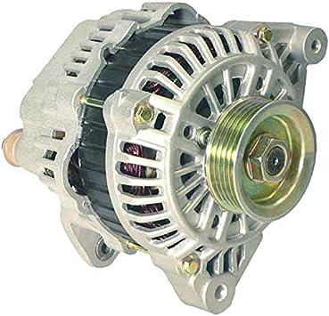 DB Electrical AMT0031 Alternator