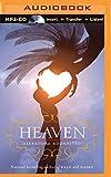 Heaven (Halo Trilogy)