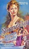 Stormwalker, Bronwyn Williams, 0373286473