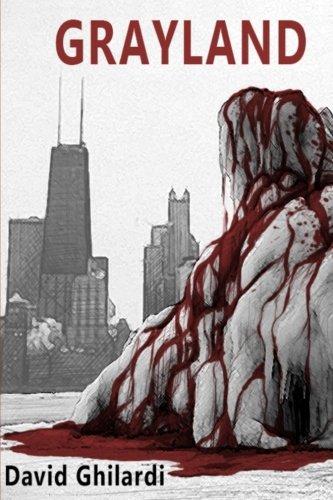 Grayland (Dark Chicago)