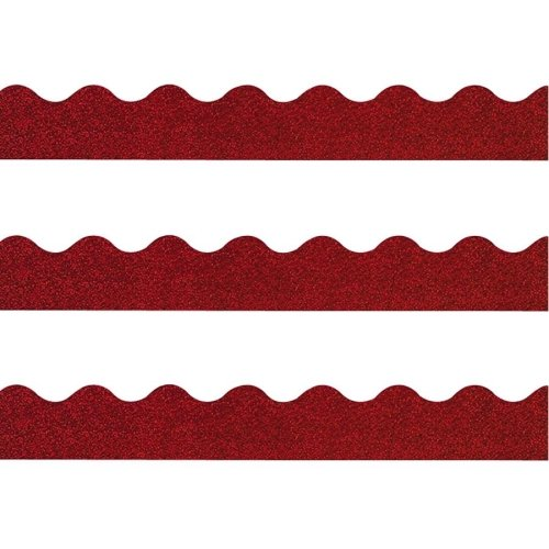 Wholesale CASE of 25 - Trend Sparkle Board Trimmers-Sparkle Trimmers, 2-1/4
