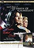 Jackie, Ethel & Joan: The Women of Camelot with Bonus DVD: Sally Hemings: An American Scandal