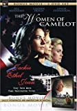 Jackie, Ethel & Joan: The Women of Camelot with Bonus DVD: Sally Hemings: An American Scandal