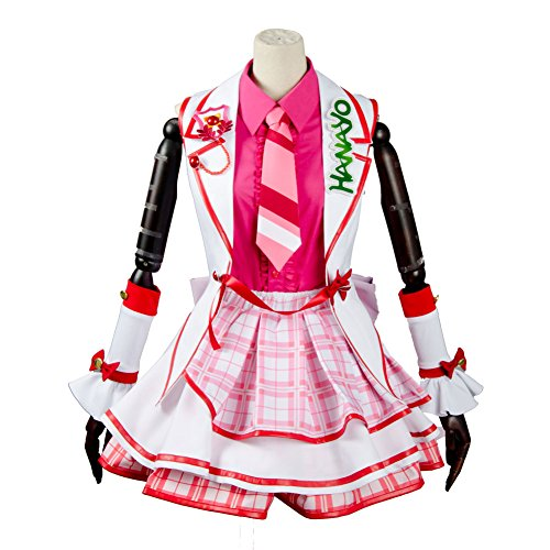 uu-style-womens-dress-hanayo-koizumi-after-school-outfit-suit-cosplay-costume