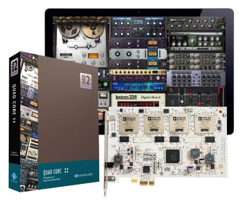 universal-audio-uad-2-quad-core-pcie-dsp-accelerator-package