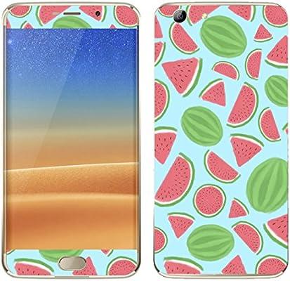 DISAGU SF de 107843 _ 1067 Diseño Skin para Elephone S7 – Diseño ...