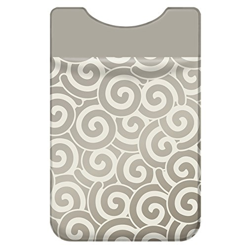 Wellspring Telephone Message Pad (5439) by Wellspring
