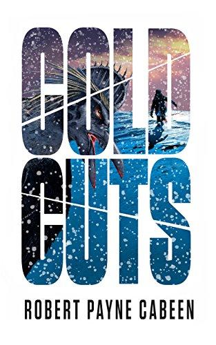 Resultado de imagem para Cabeen, Robert Payne – Cold Cuts