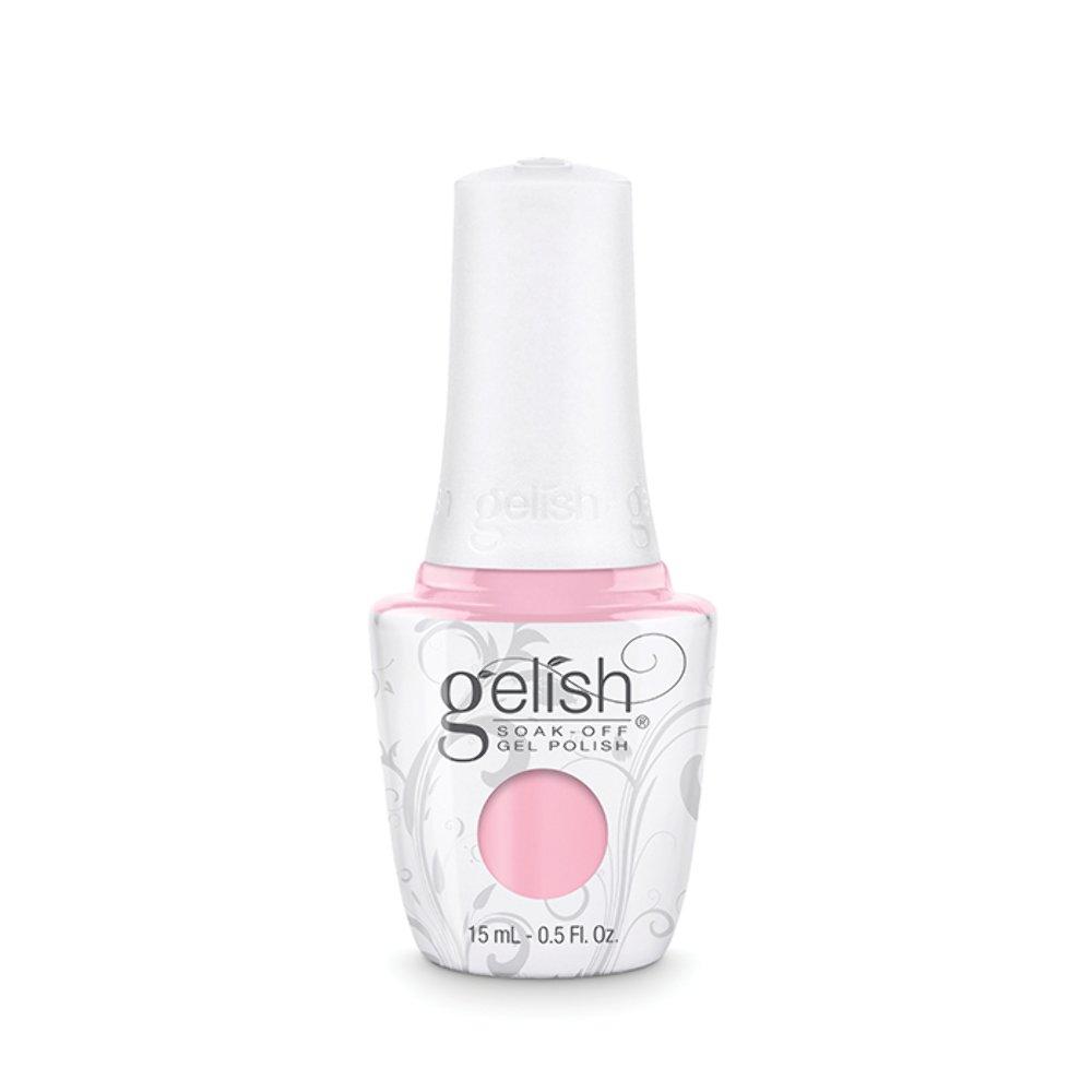 GELISH - 1110817 Exhale - oznailsbeauty.com.au