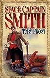 Space Captain Smith (Space Captain Smith)