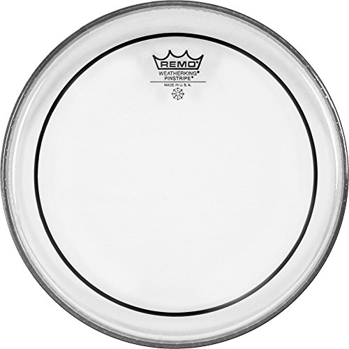 Buy drum heads