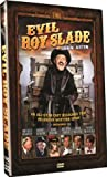 Buy Evil Roy Slade