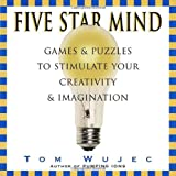 Five Star Mind, Tom Wujec, 0385414625