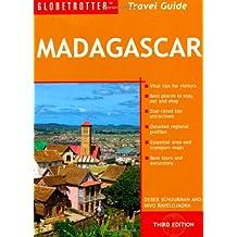 Madagascar Travel Pack, 3rd