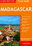 Madagascar, Derek Schuurman and Nivo Ravelojaona, 1847739121