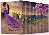 Timeless Tales of Passion