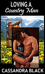 Loving a Country Man (PART 1): Multicultural Romance